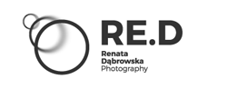 Renata Dąbrowska Blog