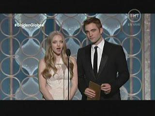 Golden Globes 2013 BAiUmFRCcAAV0Iq