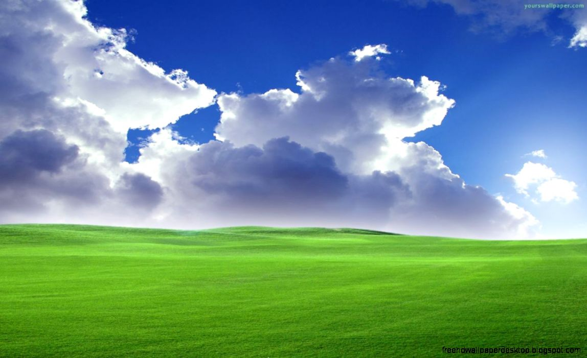 windows green grass wallpaper hd | wallpaper gallery