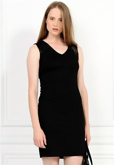 v yaka elbise, dar kesim elbise, kısa elbise, klasik elbise , 2015 elbise modelleri