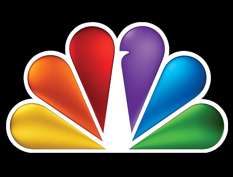 NBC Cancels Community, The Michale J Fox Show and Revolution