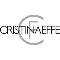 http://www.cristinaeffe.com/en/