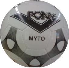 Nuevo balon (2B)