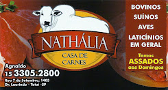 Casa de Carnes Nathália