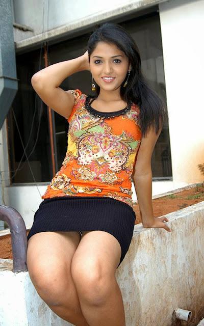 Sunaina+5.jpg