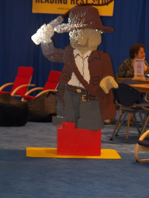 LEGO KidsFest Picture20