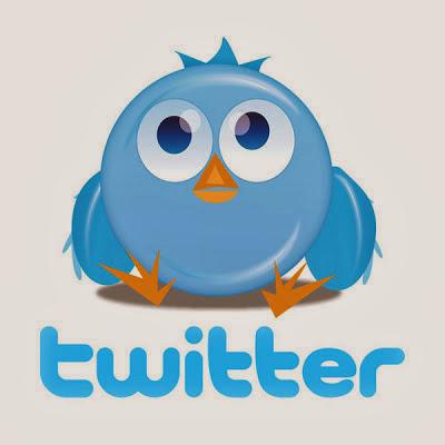 tips mendatangkan pengunjung lewat twitter