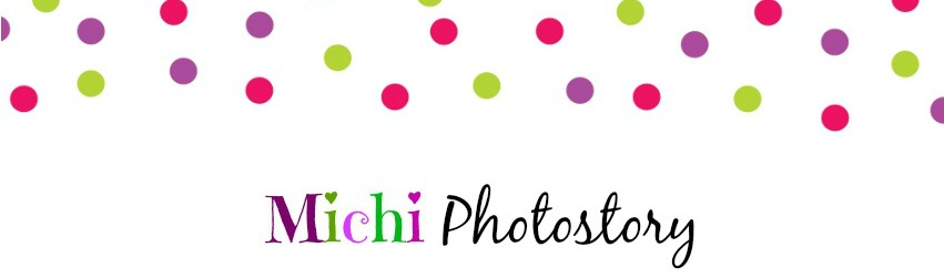 Michi Photostory