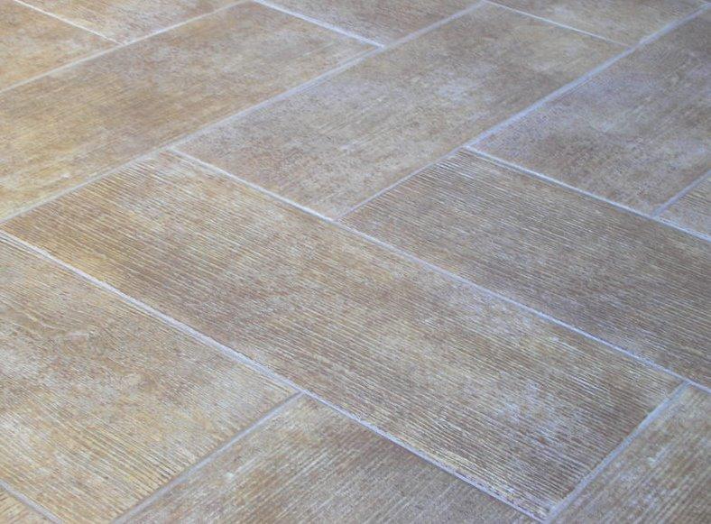 TILES DESIGN Laminate Flooring Floating Wood Tile Or Natural Wood