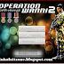 වන්නි මෙහෙයුම 2 | Operation Wanni 2 - 3D PC Game