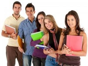Bisnis Sampingan Unik untuk Mahasiswa