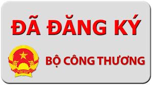 THÔNG TIN ONLINE