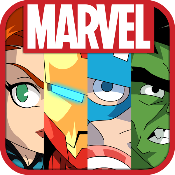 MARVEL-LANZÓ-MUNDIALMENTE-JUEGO-ACCIÓN-MARVEL-RUN-JUMP-SMASH-IOS-ANDROID-WINDOWS-2014