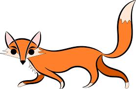 Polished Tails
