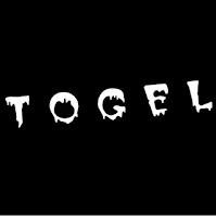 nomor togel yang keluar hari ini seperti halnya togel singapura togel