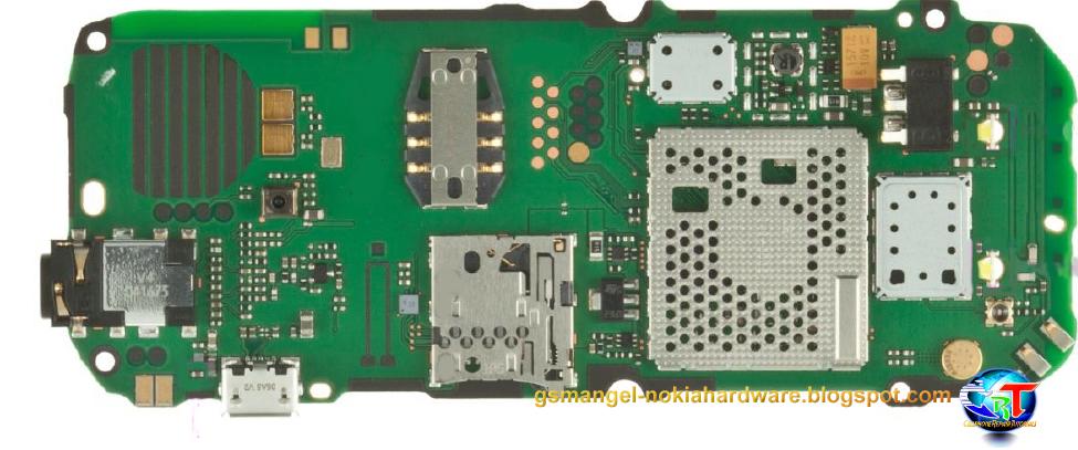 circuit diagram nokia c1 01 data wiring diagrams u2022 rh mikeadkinsguitar com Nokia C2-01 Microphone Solution Case Nokia C2 01