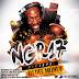 DJ Dee Money -  Naija Gbedu Reloaded Volume 17 @djdeemoney