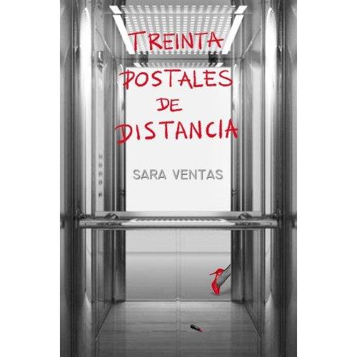 TREINTA+POSTALES+A+DISTANCIA
