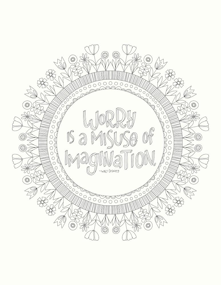 This Coloring Page Is Available As A Free Download On My Blog At Tomiannieblogspot Have Lovely Day Friends