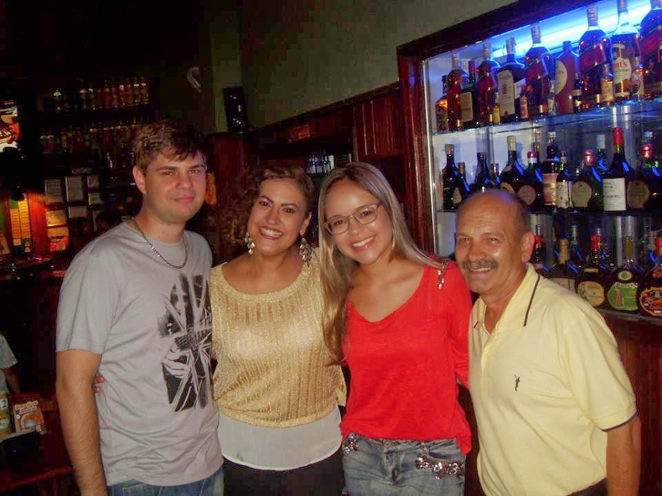 Campinas - 2014