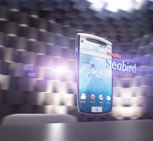 seabird phone