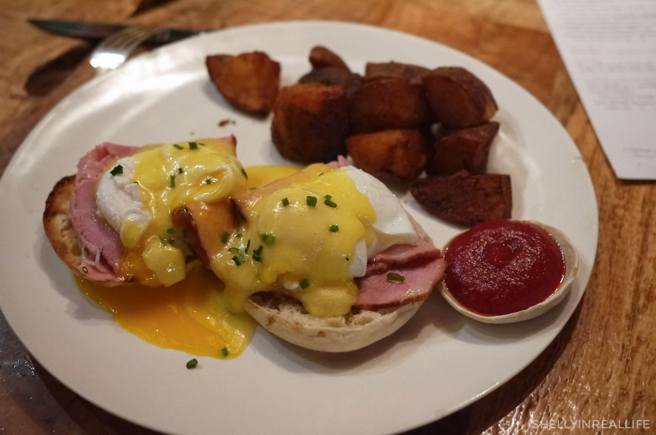 nyc abc kitchen a brunch by jean georges shelly in real life