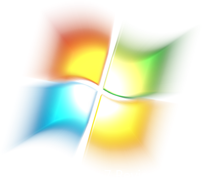 How To Format Windows 7 Easy Steps William Lee S