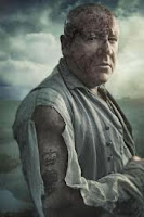 MzTeachuh: Mini-Series Review: Charles Dickens' Great Expectations