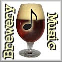 Colorado Brewery Music Listings