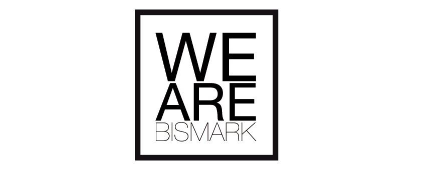 We Are Bismark