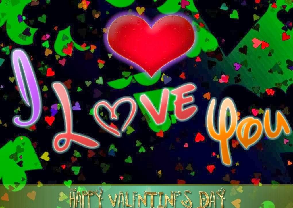 img girls ly1390481382 113 صور و كروت تهنئة عيد الحب للتهنئة بالفلانتاين داي 2015