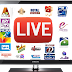 List of Live Pakistani TV Channels to Watch Online