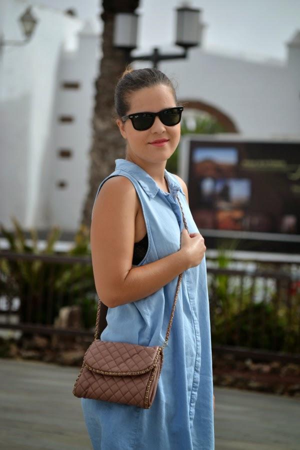 look_outfit_vestido_vaquero_denim_nudelolablog_05