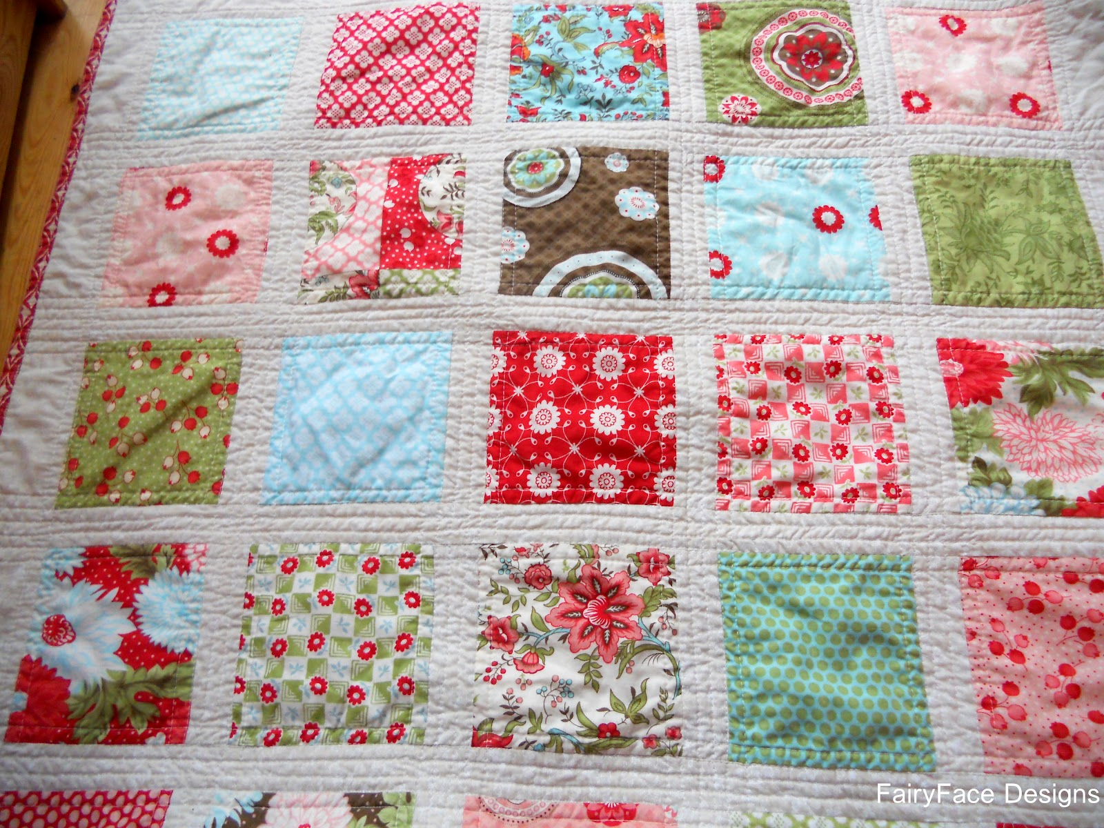 Quilt Patterns Baby - Native Home Garden Design