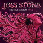 Joss Stone – The Soul Sessions Vol.2 2012