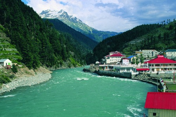 kalam-valley-swat