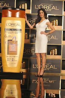 Katrina Kaif at LOreal Paris product launch Pictures 111.JPG