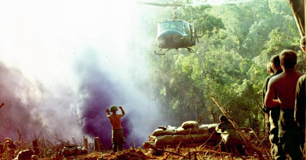 the significance of the vietnam war The battle of khe sanh in 1968 became the longest and bloodiest battle of the vietnam war it also became the most controversial as the real purpose and significance of khe sanh came under the spotlight.