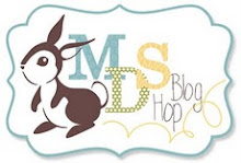 MDS Blog Hop