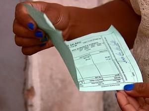 Desempregada encontra R$ 580 na rua e devolve para a dona em Mococa, SP