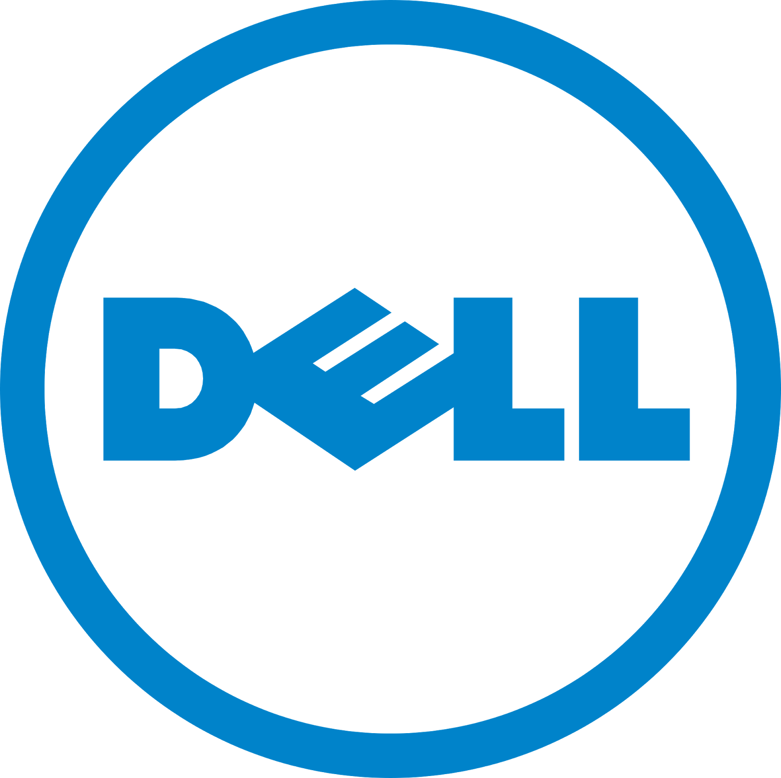 Dell Walk-in For Freshers/Exp As US Voice Process From 9th to 11th April 2014.