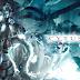 Cytus v8.0.1 [Completo / Desbloqueado] APK