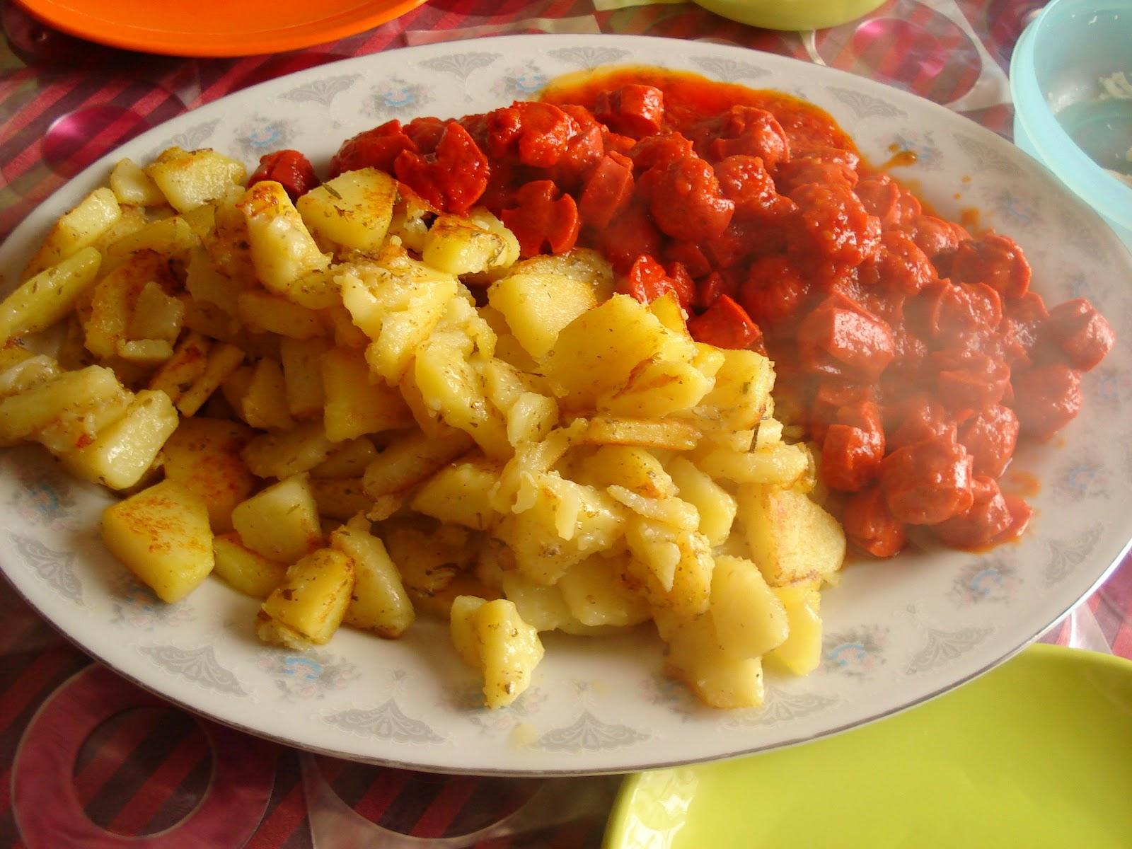 Közlenmiş patlıcan ezmesi ile Etiketlenen Konular 31