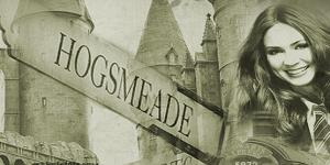 http://hogwart-lata-70.blogspot.com/