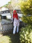 Nurul Amira bt Johari