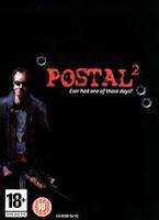 Postal 2 (PC/ENG) Full Version