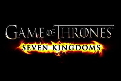 Juego de Tronos: Seven Kingdoms, MMO de Juego de Tronos - Juego de Tronos en los siete reinos