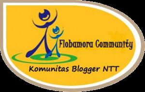 Komunitas Bloger NTT