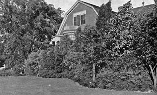 http://www.gutenberg.org/files/19408/19408-h/19408-h.htm