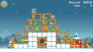 Angry Birds Seasons PC Games Collection Free Download Full Version,Angry Birds Seasons PC Games Collection Free Download Full VersionAngry Birds Seasons PC Games Collection Free Download Full Version